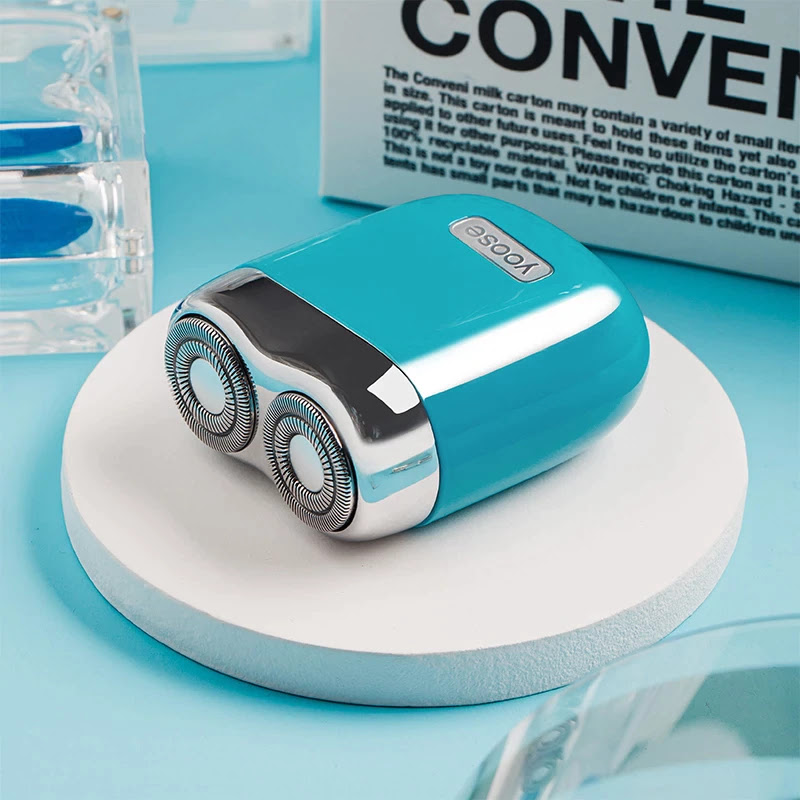 Electric Shaver Buy on Amazon and Aliexpress