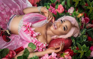 Tonto Dikeh Shares Stunning Pictures As She Celebrates Her 33rd Birthday (VIEW)