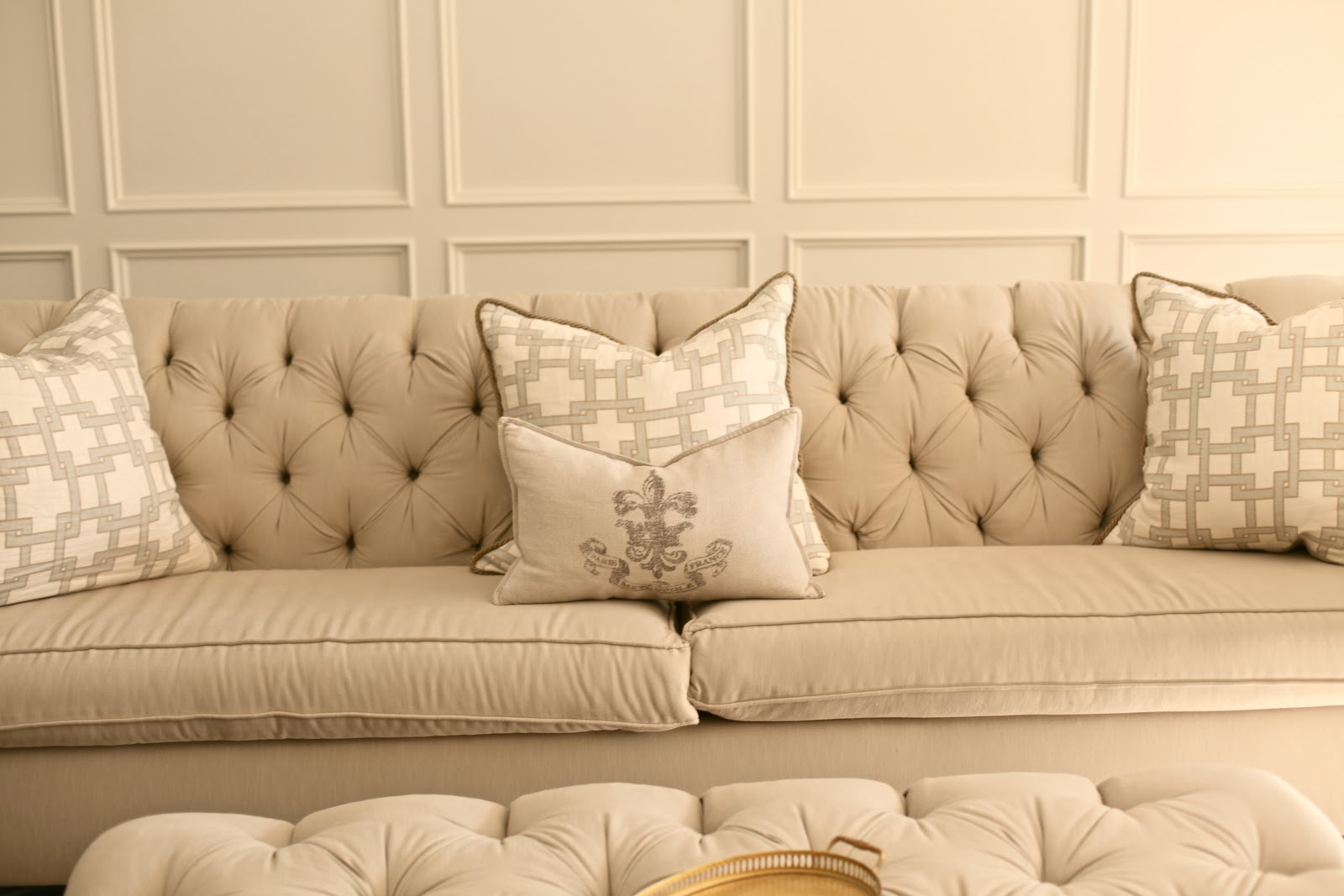 Cleaning White Fabric Sofa 4 Seater Set 43 Gold The Best Upholstery Cleaner