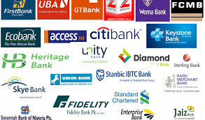 Bank USSD Codes for Transfer Money