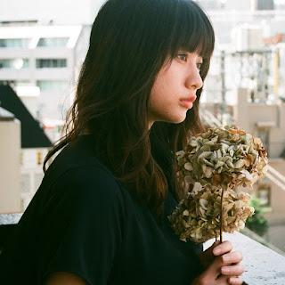 Yuuri - Dry Flower