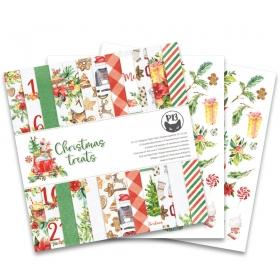 https://scrapkowo.pl/shop,bloczek-papierow-christmas-treats-30x30cm,10098.html