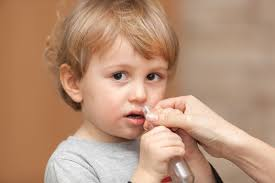 5 Options for Treating Your Kid's Sinus Infection Symptoms