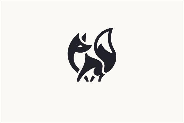 Contoh Professional Logo Design - Untuk Pemula 27