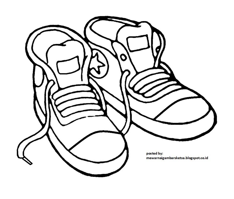 Mewarnai Gambar Mewarnai Gambar Sketsa Nanas 2 – Cuitan Dokter