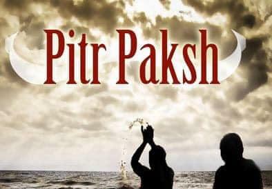 Pitr Paksh