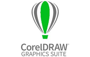 Download Corel Draw X8 Full Version