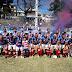 #Futebol – Duelo varzino e jogo entre Resto de Panela e Fut Breja agitam Itatiba nesta 6ª feira
