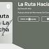 Podcast La Ruta Hacia La Derecha: emisión No 1