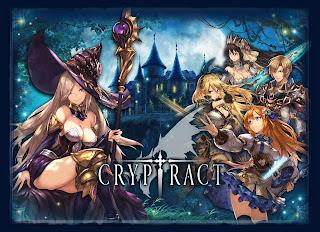 cryptract _fitmods.com