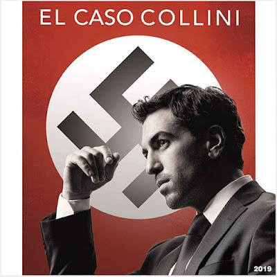 El caso Collini - [2019]
