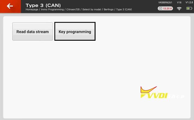 vvdi-key-tool-plus-2010-citroen-berlingo-8