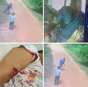 """Homem conhecido por """"Gongo"""" é preso pela Polícia Civil por tentativa de homicídio em Pedreiras."""