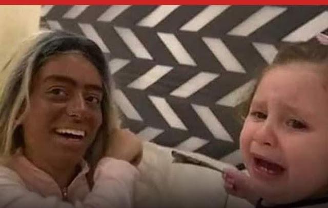 نجدة الطفل تطالب بالسجن المؤبد لليوتيوبر أحمد حسن وزينب
