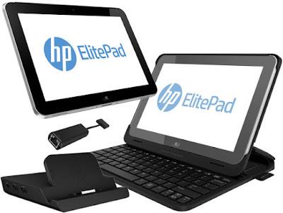 laptop yang cocok untuk pelajar smp