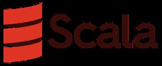 pemograman scala untuk data science