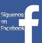el Eco de canarias Facebook