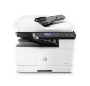 HP LaserJet MFP M440nda Driver Download