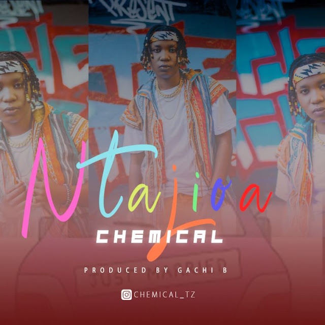 Chemical - Nitajioa