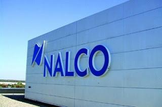 NALCO Recruitment for 10 Operator (Boiler) Vacancy: – Last Date 31 st January