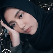My Beauty Content Creator Journey 2018