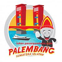 lowongan kerja Palembang terbaru PT. Trisakti Otto Pratama maret 2019 (4 posisi)