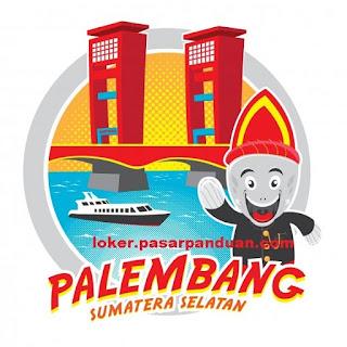 lowongan kerja terbaru PT MDSP Group di Palembang 2018