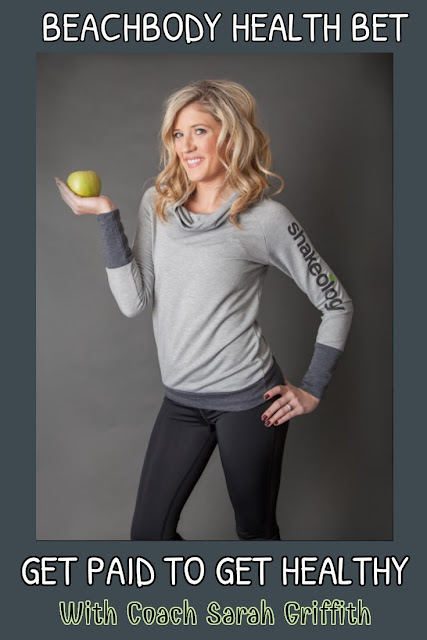 what is the health bet, how do you join the health beth, beachbody health bet, top beachbody coach health bet, join the health bet, health bet challenge group