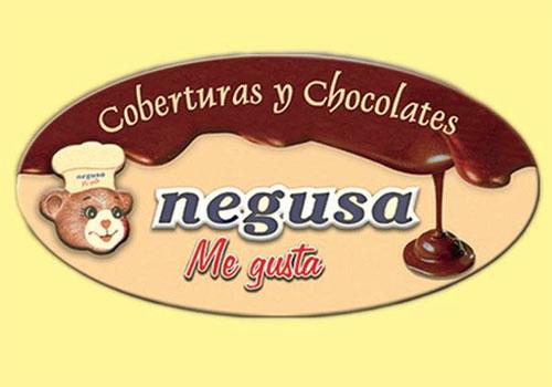 Chocolates-golosinas