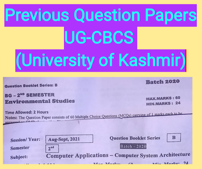 Unlimited Resources of Information for College Students (URICS)