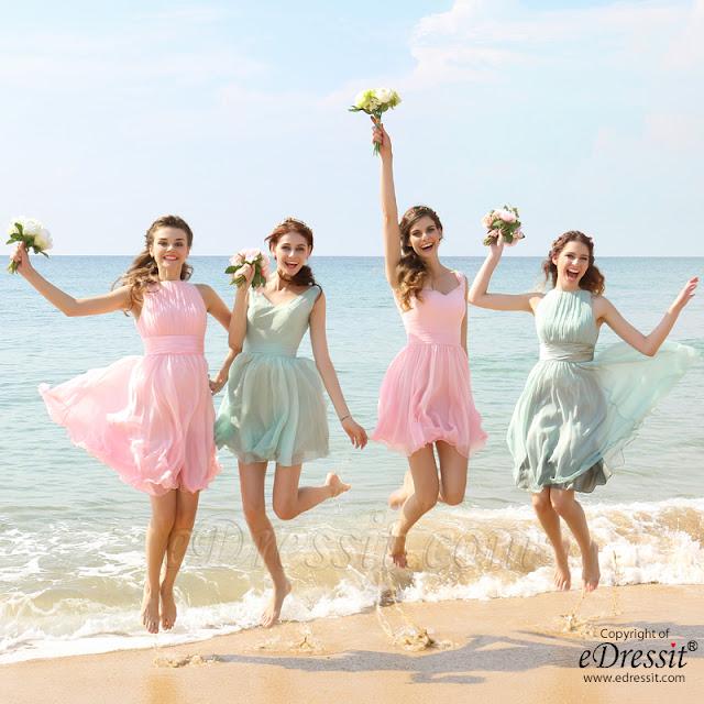 http://www.edressit.com/short-bridesmaid-dresses_tag