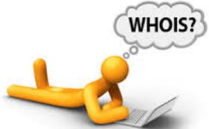 Cara Cek Expired Domain dengan whois