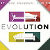 Evolution | #InteriorDesign Journey of The Past, Present, Future