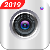 HD Camera Ultimate for Android Apk Download for Android