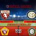 Prediksi Torino Vs Inter Milan , Minggu 14 Maret 2021 Pukul 21.00 WIB