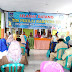 Kampung KB Desa Mbawi Dompu Dinilai Tim dari BKKBN