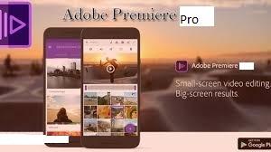 Aplikasi Edit Video Youtuber