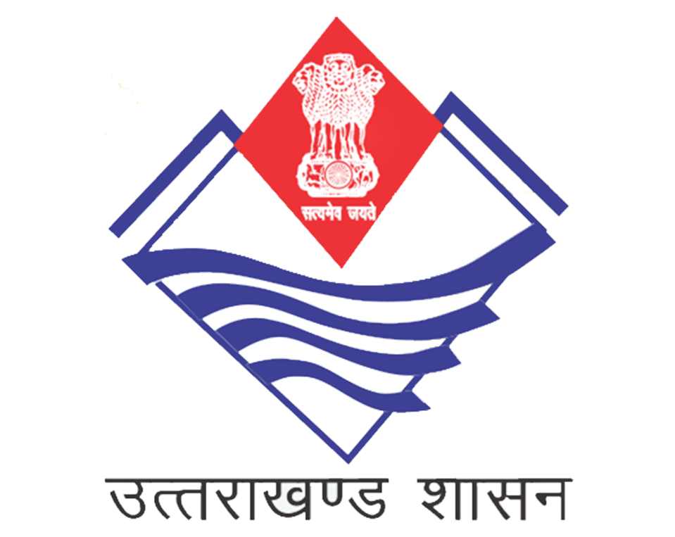 Uttarakhand: Pauri district में 80 शिक्षकों हुये corona positive 84 स्कूल बंद हुये 5 दिनों के लिए।