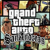 GTA San Andreas APK MOD FREE Download Full Version [DATA+OBB]