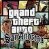 GTA San Andreas APK MOD FREE Download Full Version [DATA+OBB]