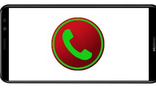 تنزيل برنامج Automatic Call Recorder Premium mod Pro مدفوع مهكر بدون اعلانات بأخر اصدار