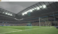 ETIHAD STADIUM FINAL VERSION (stadium ID 002)