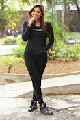 Aswini latest sizzling photos gallery-thumbnail-7