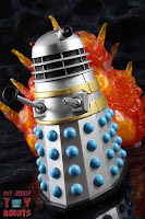 Custom TV21 Dalek Drone 19
