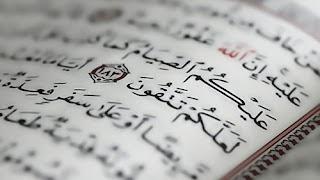 #1 la'allakum tattaqun