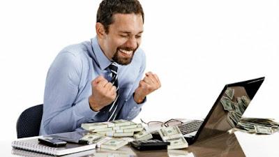 ingresos secretos