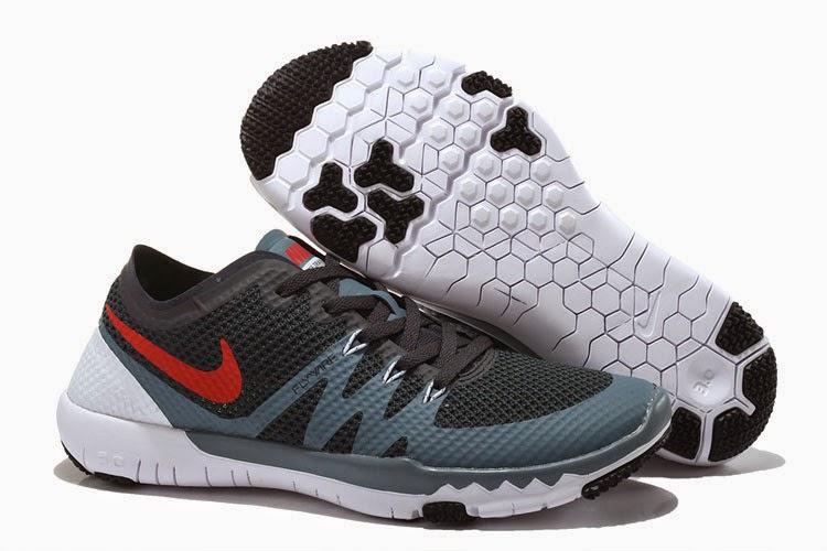 wholesale dealer f0a6a df14a Ces chaussures offrent une grande masse sentir en raison de la semelle  intercalaire Phylon Nike Free ...