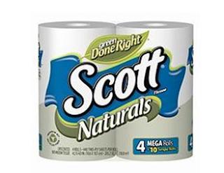 Jen S Jammin Deals Scott Toilet Paper Printable Coupon