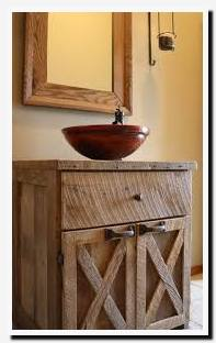 top pallet bathroom vanity plans