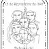 Lapbook Niño Héroes